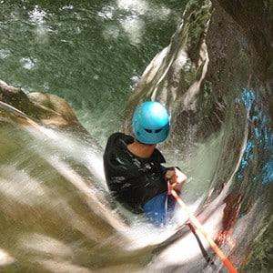 sport nature haute savoie la clusaz aventure