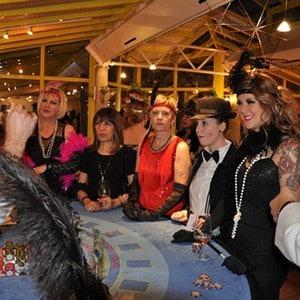 séminaire-clusaz-casino